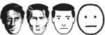 faces_11
